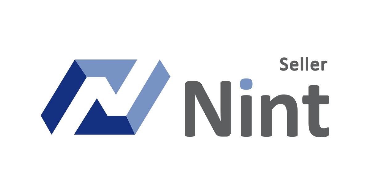 アドウェイズ amazon co jpでの出品者向けデータ分析ツール nint for