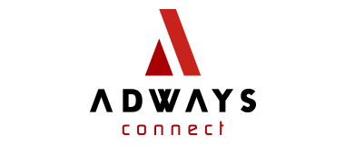 Adways Connect
