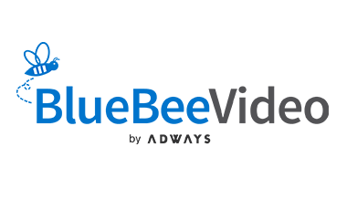 Blue Bee Video