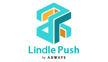 Lindle Push