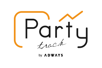 PartyTrack